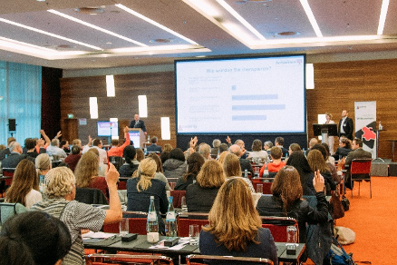 Rhein-Main-Symposium 2019